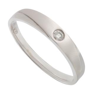Кольцо NeoGold Wedding Ring W 04W(f)D