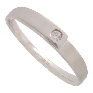 Кольцо NeoGold Wedding Ring W 06W(f)D