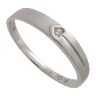 Кольцо NeoGold Wedding Ring W 10W(f)D