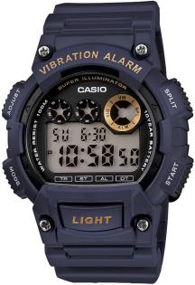 Casio W-735H-2A
