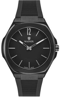 Wainer WA.10120-B