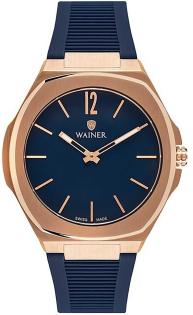 Wainer WA.10120-D