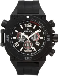 Wainer WA.10920-C