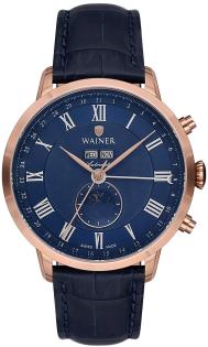 Wainer Masters Edition WA.25025-A