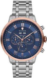 Wainer WA.25065-A