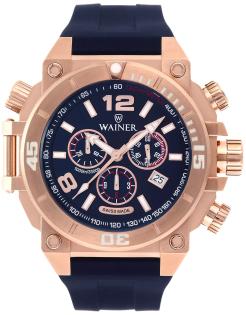 Wainer WA.10920-F