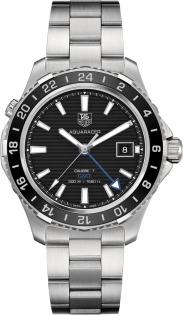 Tag Heuer Aquaracer WAK211A.BA0830