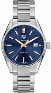 Tag Heuer Carrera WAR1112.BA0601