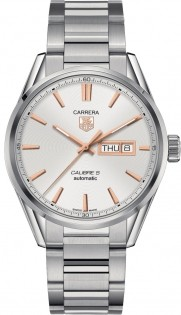 Tag Heuer Carrera WAR201D.BA0723