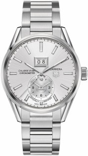 Tag Heuer Carrera WAR5011.BA0723