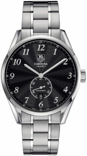 TAG Heuer Carrera WAS2110.BA0732