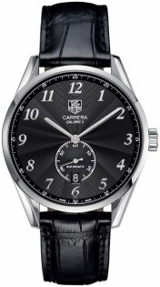 TAG Heuer Carrera WAS2110.FC6180