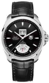 TAG Heuer Grand Carrera WAV5111.FC6225
