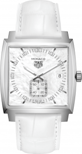 TAG Heuer Monaco WAW131B.FC6247