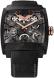 TAG Heuer Monaco V4 Carbon WAW2041.FC6288