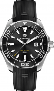 TAG Heuer Aquaracer WAY101A.FT6141