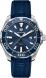 TAG Heuer Aquaracer WAY101C.FT6153