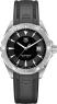 TAG Heuer Aquaracer WAY1110.FT8021