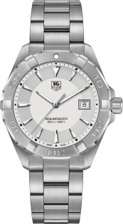TAG Heuer Aquaracer WAY1111.BA0928