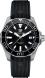 TAG Heuer Aquaracer WAY111A.FT6151