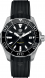 TAG Heuer Aquaracer WAY111A.FT6151