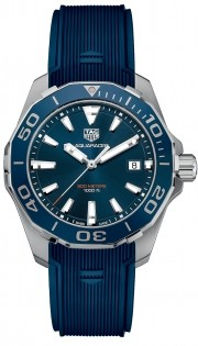 TAG Heuer Aquaracer WAY111C.FT6155