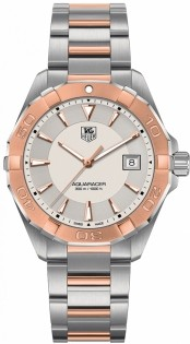 TAG Heuer Aquaracer WAY1150.BD0911