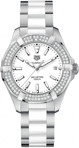 TAG Heuer Aquaracer WAY131F.BA0914