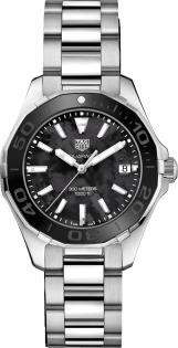 TAG Heuer Aquaracer WAY131K.BA0748
