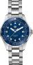 TAG Heuer Aquaracer WAY131L.BA0748