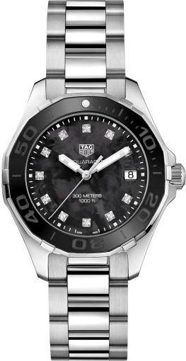 TAG Heuer Aquaracer WAY131M.BA0748