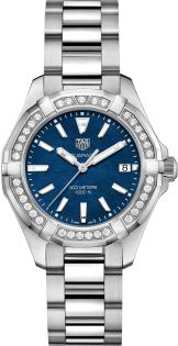 TAG Heuer Aquaracer WAY131N.BA0748