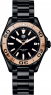 TAG Heuer Aquaracer WAY1355.BH0716