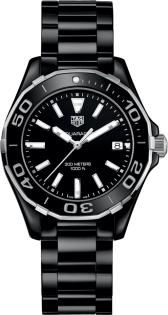 TAG Heuer Aquaracer WAY1390.BH0716