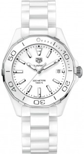 TAG Heuer Aquaracer Lady WAY1391.BH0717