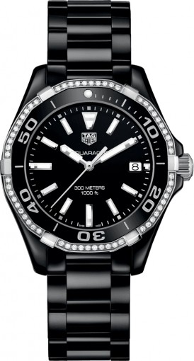 TAG Heuer Aquaracer WAY1395.BH0716