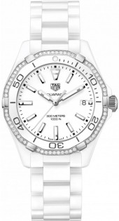 TAG Heuer Aquaracer Lady WAY1396.BH0717