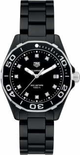 TAG Heuer Aquaracer WAY1397.BH0743