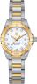 TAG Heuer Aquaracer WAY1451.BD0922