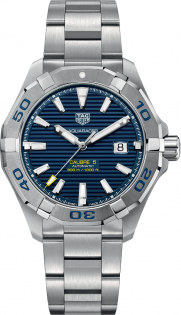 TAG Heuer Aquaracer WAY2012.BA0927