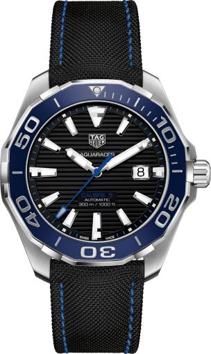 TAG Heuer Aquaracer WAY201C.FC6395