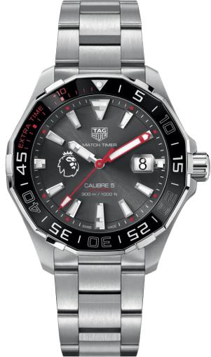 TAG Heuer Aquaracer WAY201D.BA0927