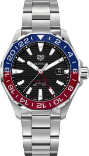 TAG Heuer Aquaracer WAY201F.BA0927