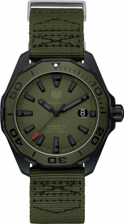 TAG Heuer Aquaracer WAY208E.FC8222