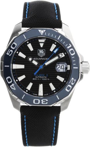 TAG Heuer Aquaracer WAY211B.FC6363