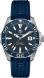TAG Heuer Aquaracer WAY211C.FT6155