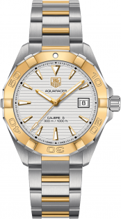TAG Heuer Aquaracer WAY2151.BD0912