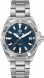 TAG Heuer Aquaracer WBD1112.BA0928
