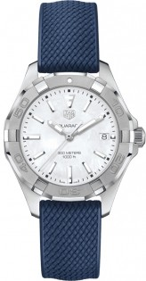 TAG Heuer Aquaracer WBD131A.FT6170