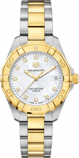 TAG Heuer Aquaracer WBD1322.BB0320